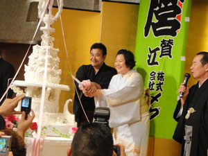 2010.9.18kikumarosan-002.jpg